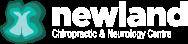 Newland Chiropractic
